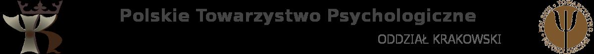 Oddział Krakowski PTP